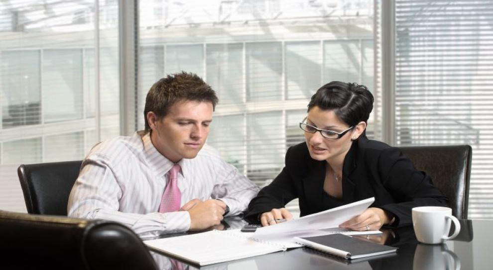 Kiedy pracownik może domagać się umowy o pracę?