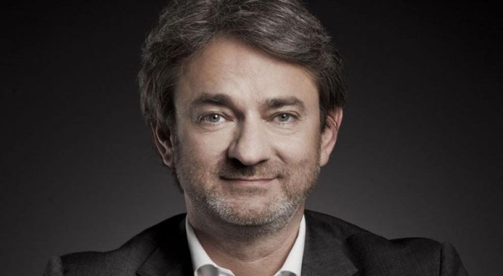 Prezes Totalizatora Sportowego ma szansę na wejście do europejskich struktur loteryjnych