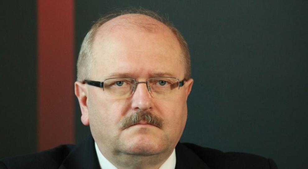 IBM zainwestuje w Katowicach