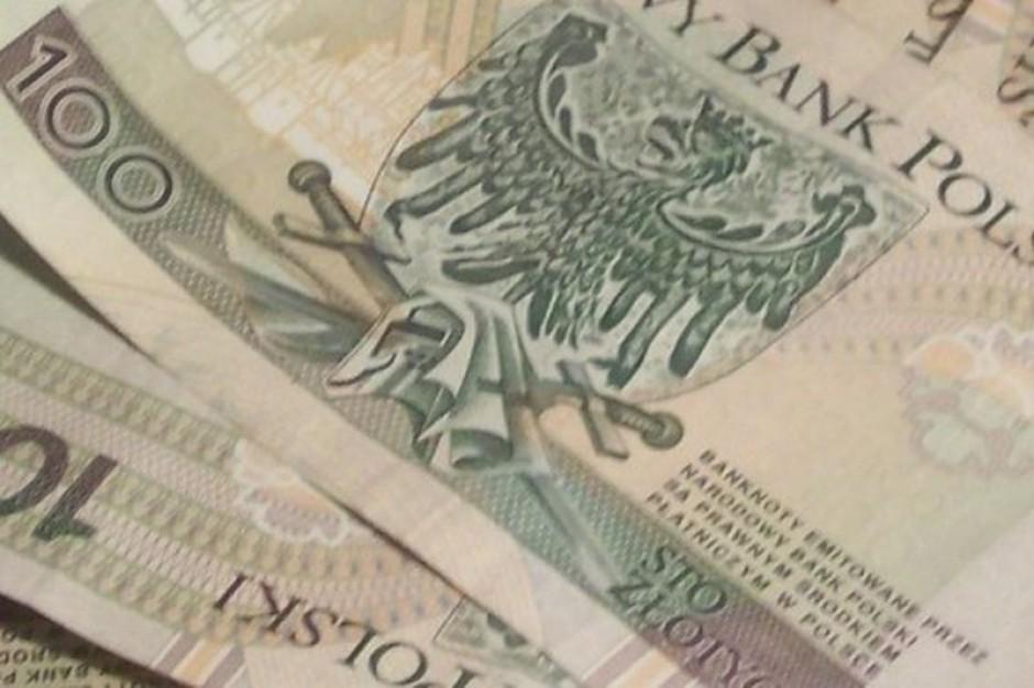 Świadczenia socjalne dla pracowników - nie zawsze bez VAT