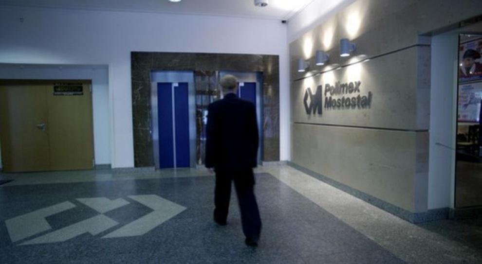 Polimeks-Mostostal powołał nową radę nadzorczą