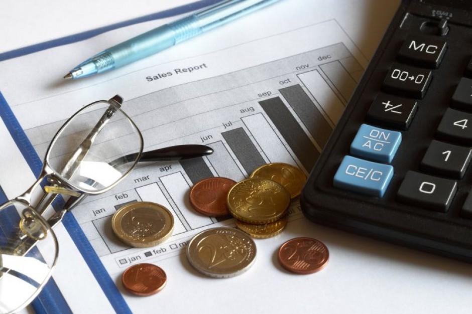 Większe ulgi podatkowe w Warmińsko-Mazurskiej Specjalnej Strefie Ekonomicznej