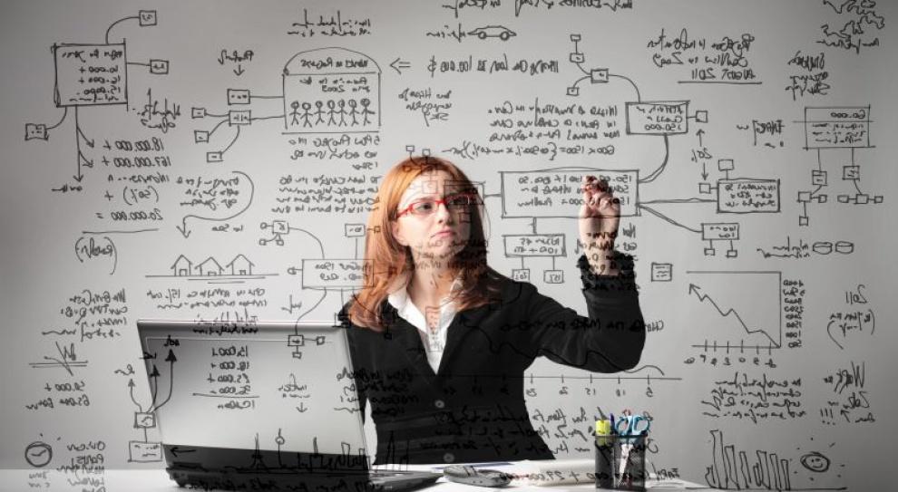 Diagnoza stanu HR wpolskich przedsiębiorstwach