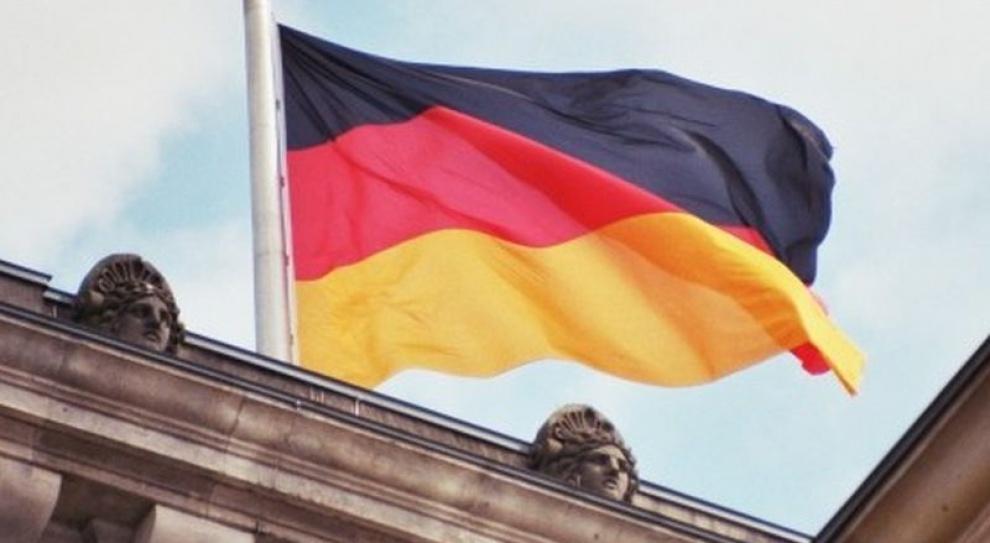 Fachowcy pilnie potrzebni w Niemczech