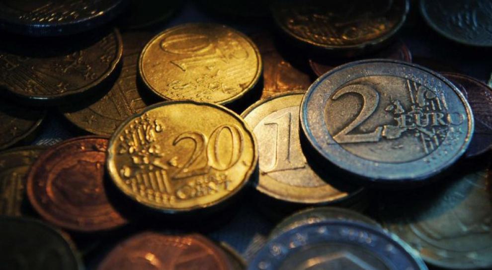 Bułgarscy posłowie zamrożą własne wynagrodzenia