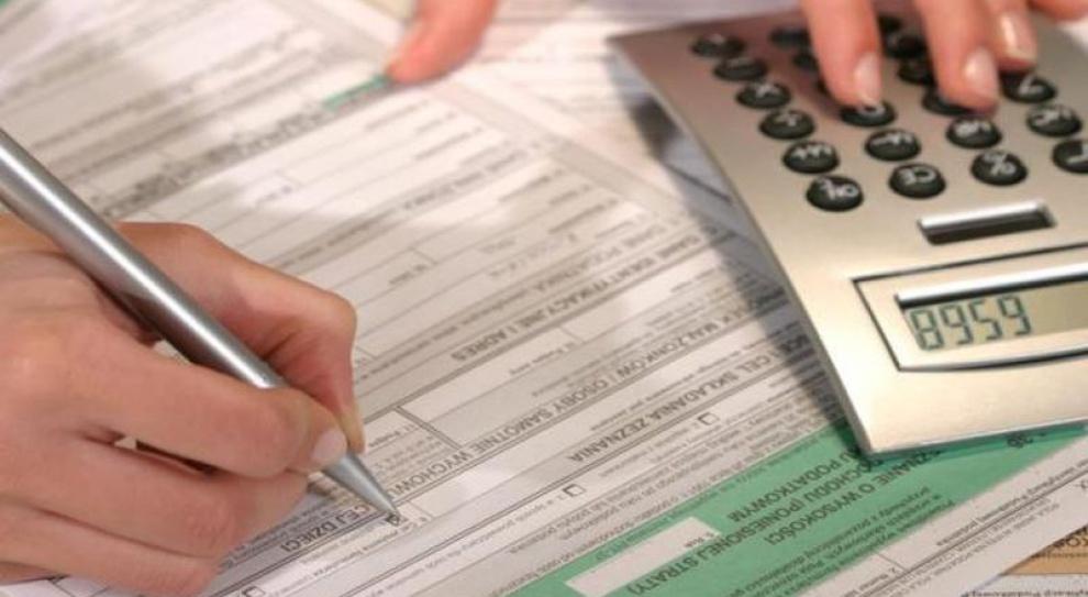 W ustawie o PIT jest luka dot. odszkodowań pracowniczych
