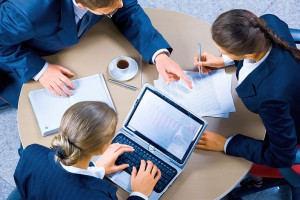 Swobodny system okresowych ocen pracownika