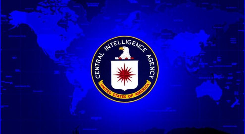 Były pracownik CIA źródłem przecieków o masowej inwigilacji w internecie