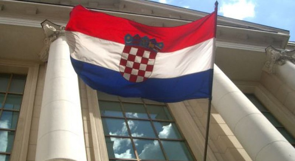 Chorwaci będą mogli pracować w Niemczech i Austrii dopiero po 2015 r.