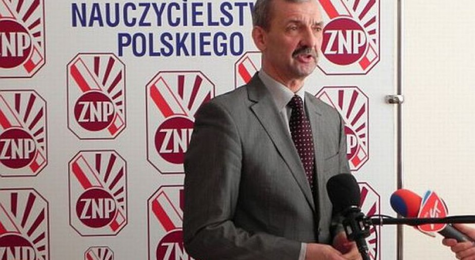 Alarmująca skala zwolnień nauczycieli w Polsce