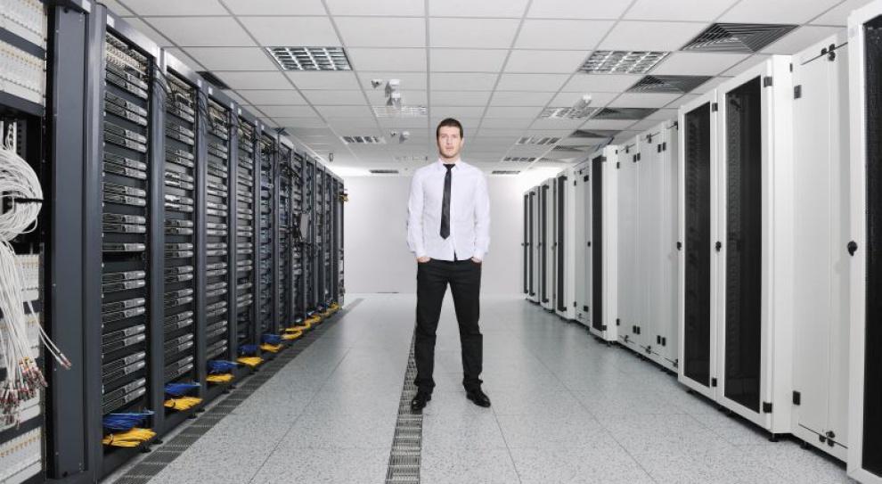 Jak wybrać partnera wdrożeniowego IT?