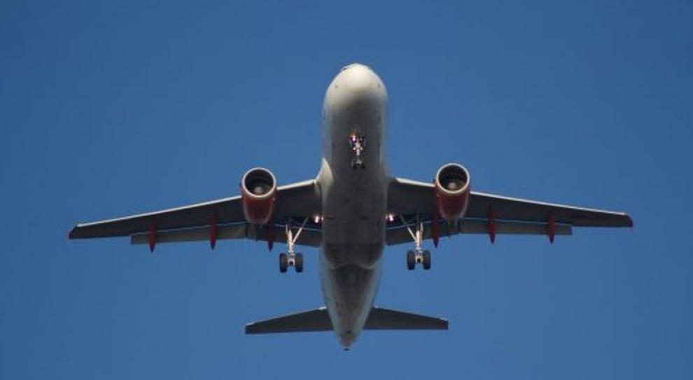 Kontrolerzy lotów przeciwni planom liberalizacji rynku lotniczego
