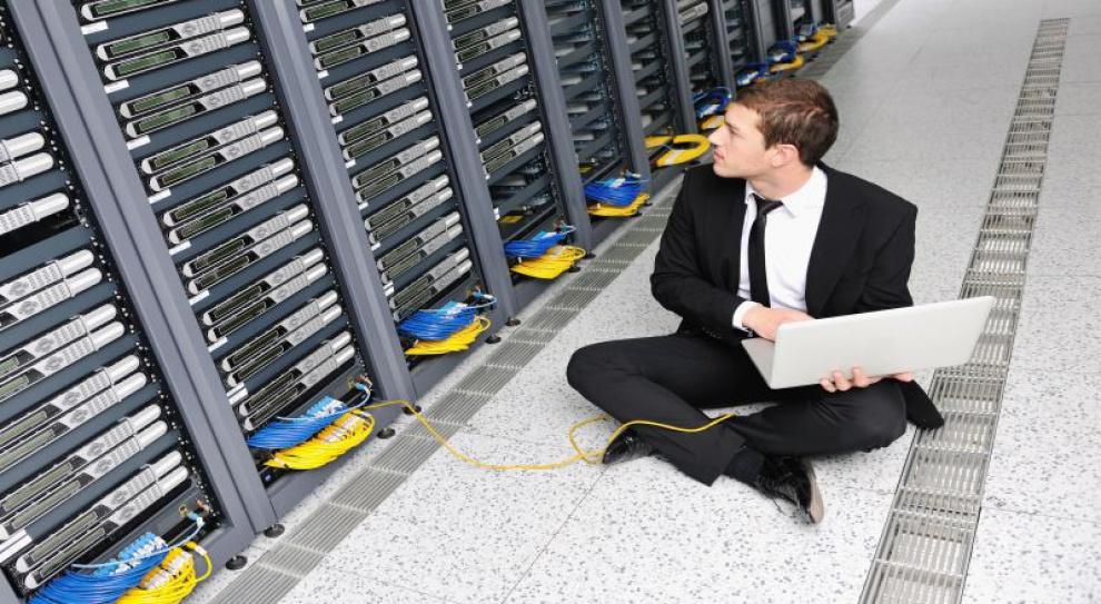 Jak przekonać pracowników do zmian w środowisku IT?