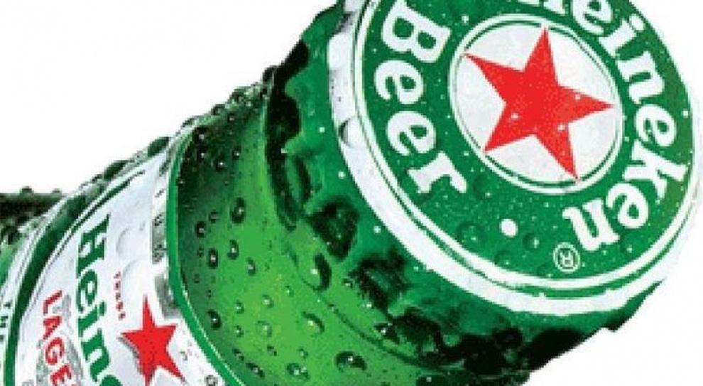 Heineken będzie miał nowego szefa HR