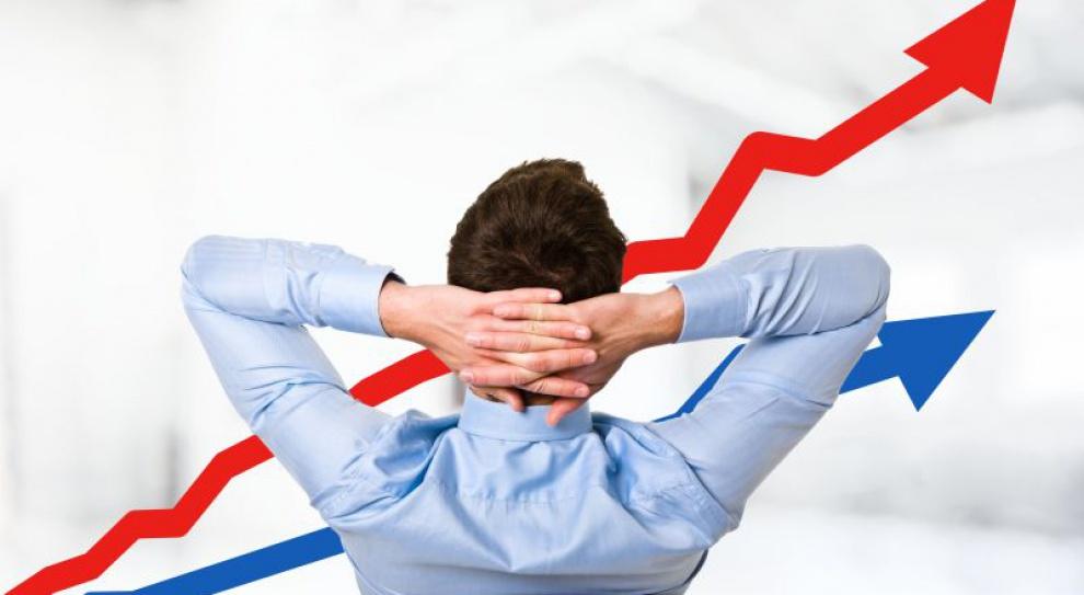 Bezrobocie na koniec 2014 r. będzie niższe