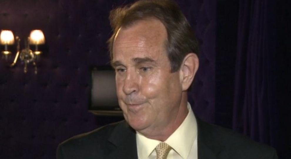 Don Strickland: W Kodaku zabrakło lidera na poziomie Steve'a Jobsa
