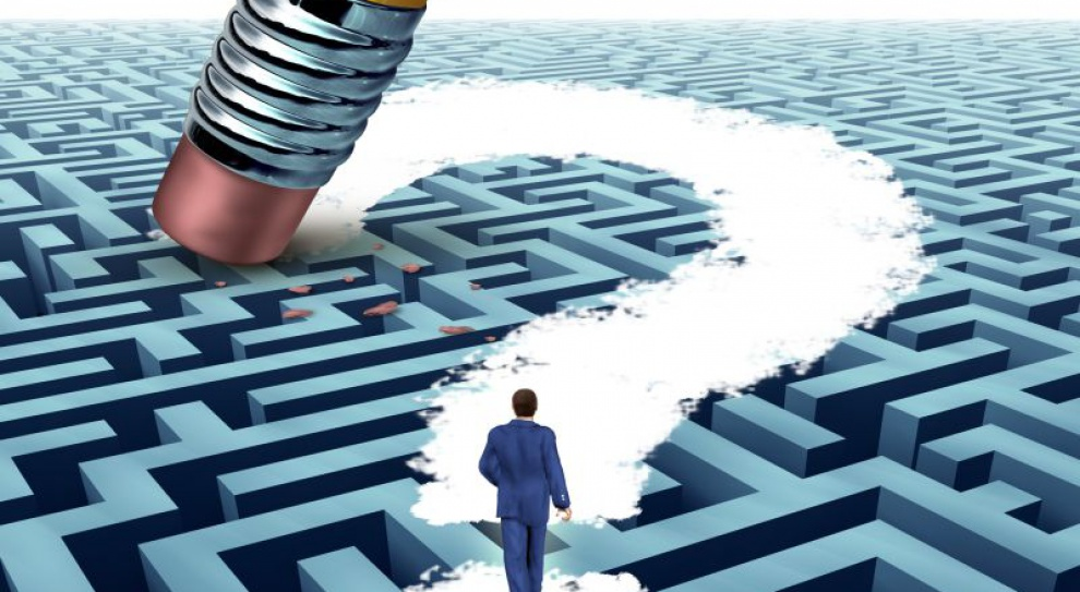 Zmiany na lepsze mogą wyjść na gorsze jeśli nie wie się jak je wprowadzić