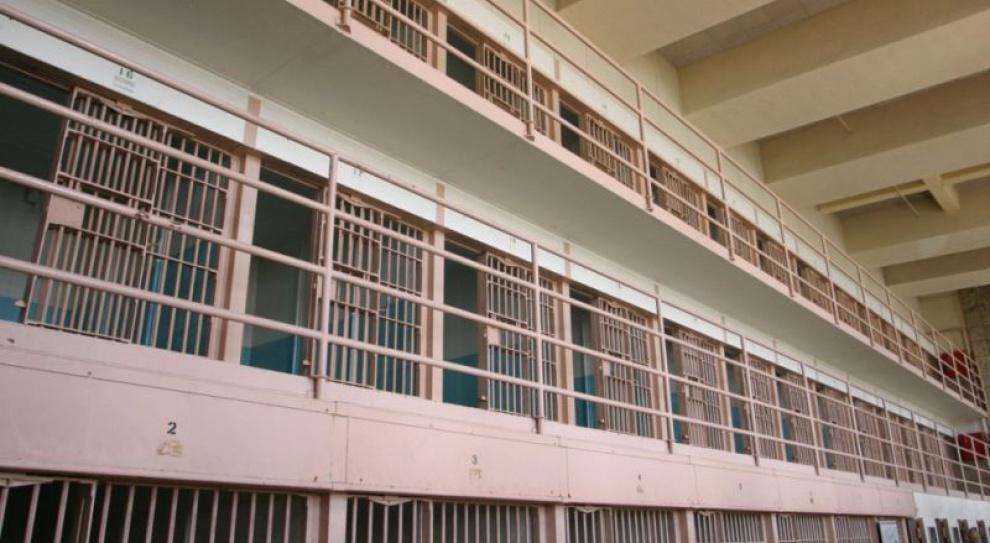 W więzieniu też można zdobyć zawód