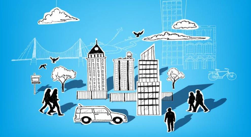Gdzie można najwięcej zarobić na emigracji?