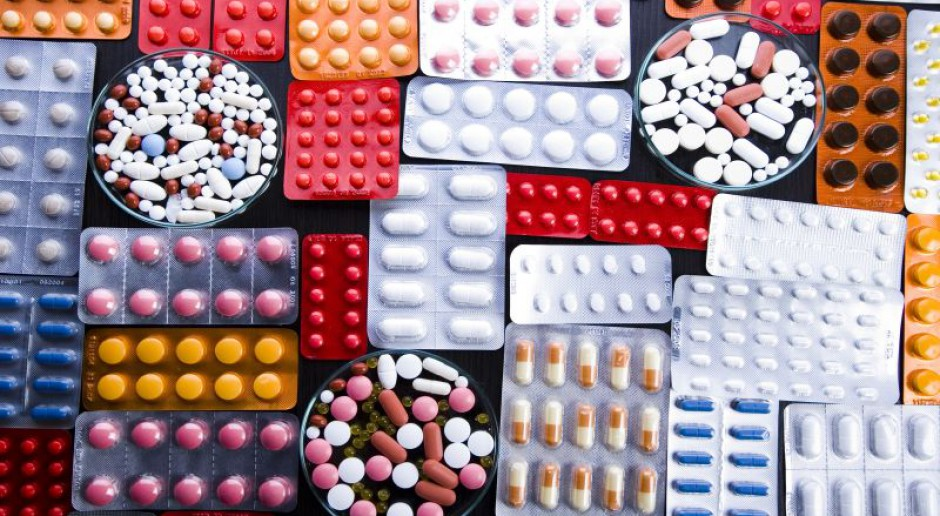 Pracodawcy RP: Propozycja ograniczenia zakresu badań medycyny pracy jest zagrożeniem dla zdrowia pracowników