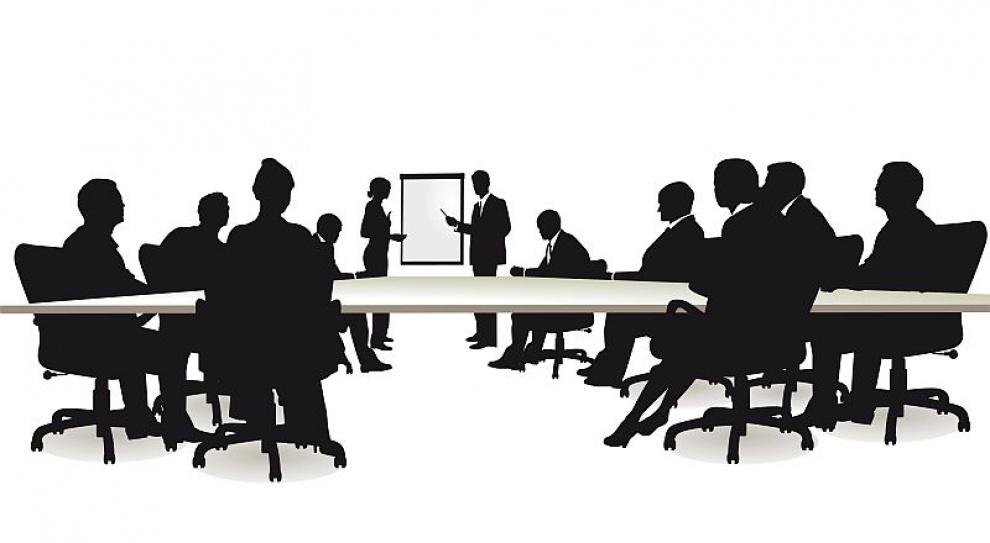 Jak oceniać szefów