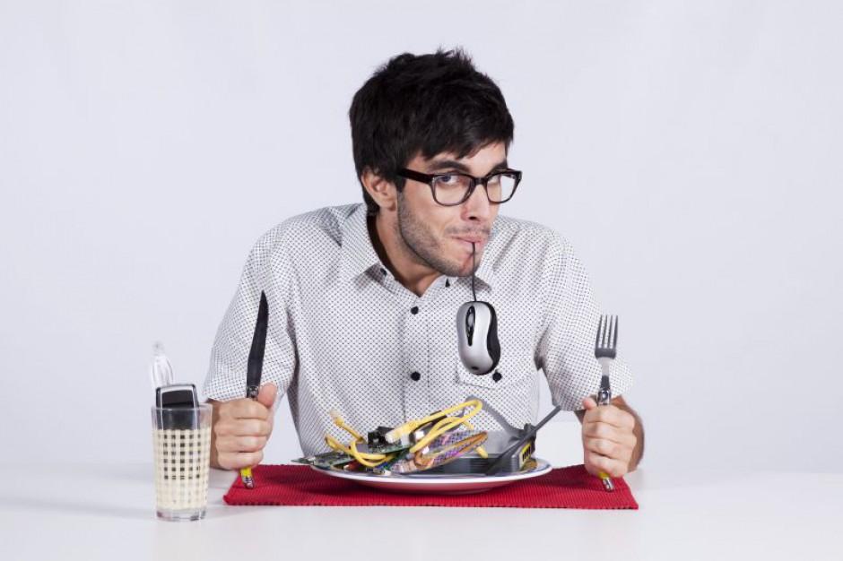 Kawa w biurze albo lunch w restauracji są kosztem podatkowym?