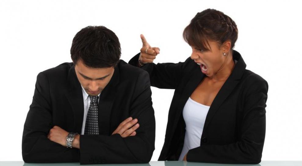 Rynkiem pracy rządzi pracodawca