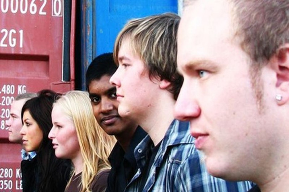 KE: gwarancja zajęcia dla młodych obowiązkowa dla krajów UE