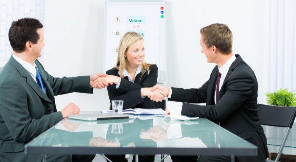 Grupa Pracuj została udziałowcem spółki Resolutio