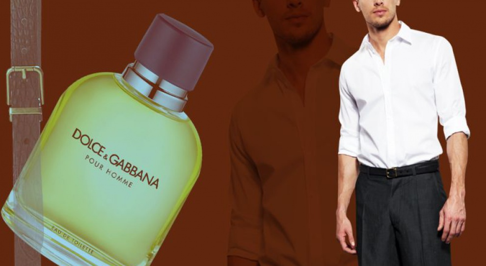 Dolce i Gabbana skazani na więzienie