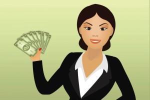 Tyle zarabiają menedżerowie banków