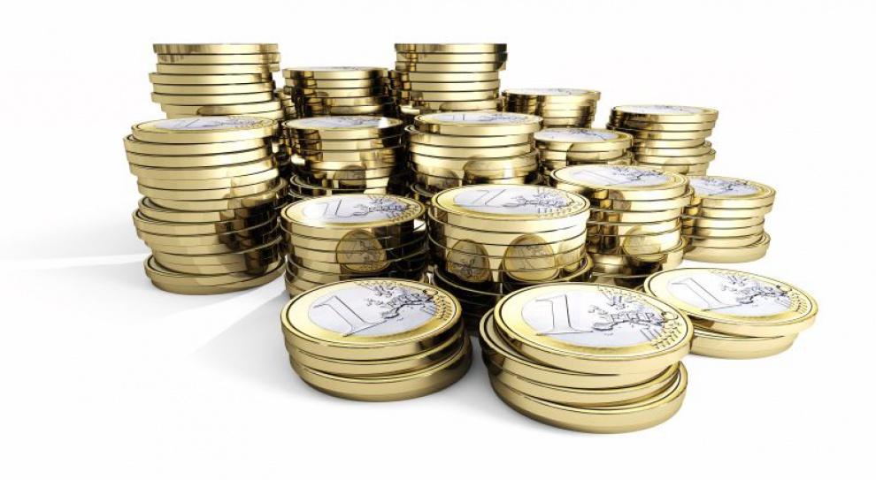 Projekt dot. wynagrodzeń pełnomocników z urzędu - do komisji
