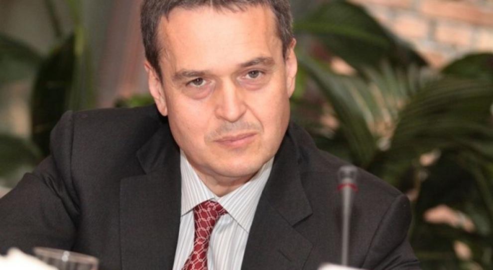 Szef Oracle Polska zostanie wiceprezesem Asseco Poland