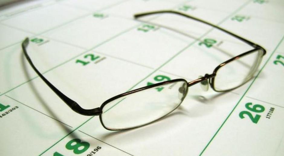 Większa elastyczność czasu pracy nie wyklucza obowiązku jego planowania