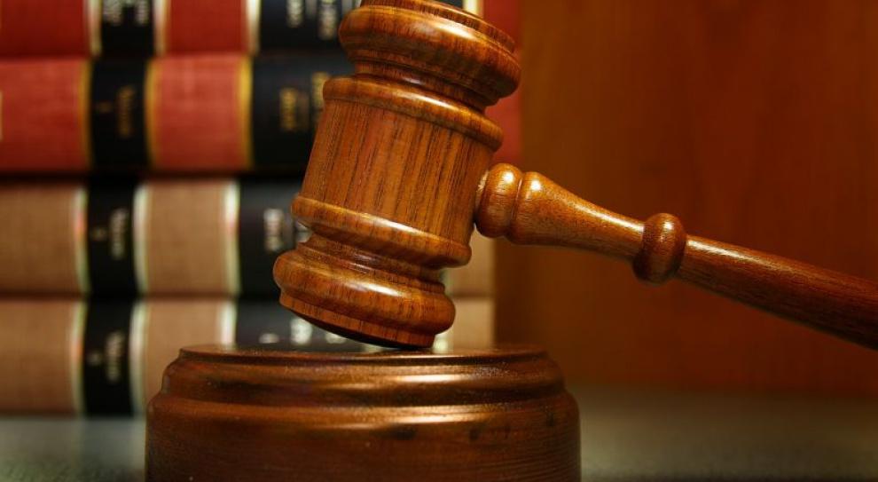 Prawnik bez egzaminu rzecznikiem patentowym?