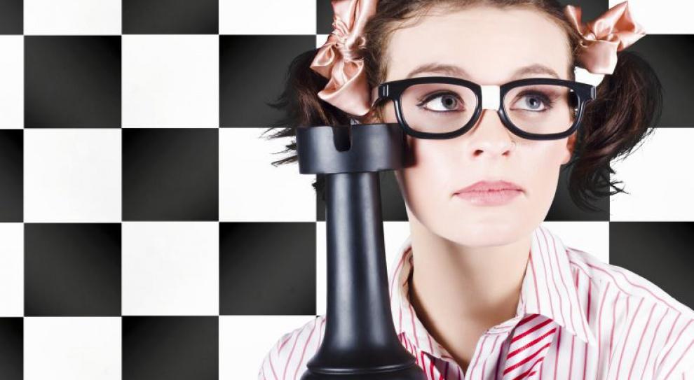 Wakacyjni stażyści. Kto popełnia więcej błędów – stażyści czy firmy, które ich zatrudniają?
