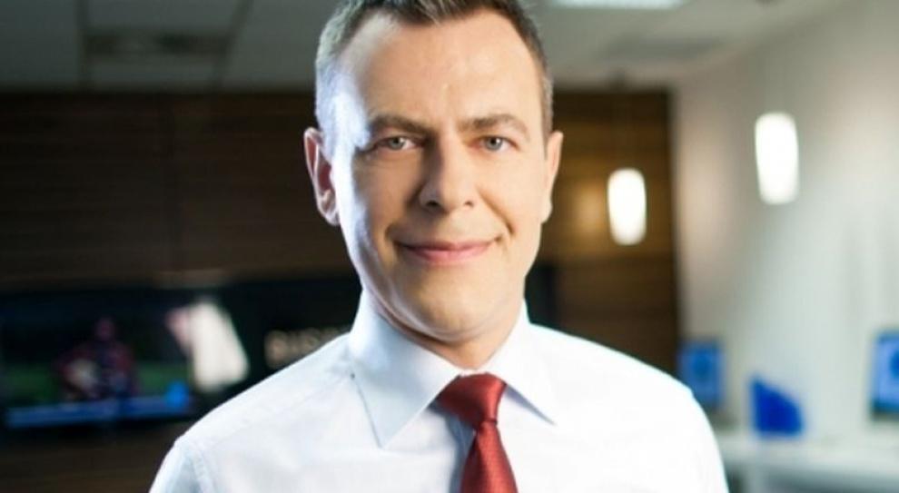 Nowy dyrektor marketingu Biota Laboratories Polska