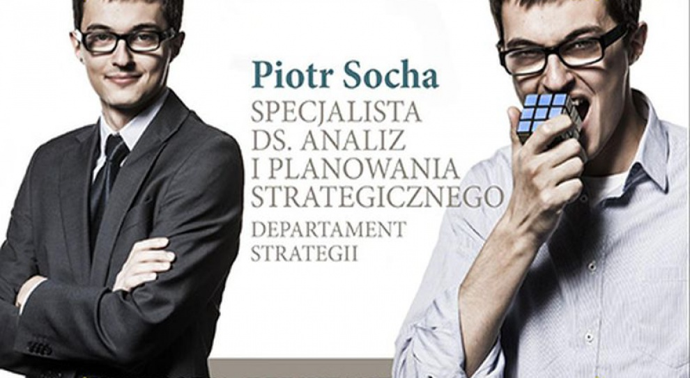 Polskie gwiazdy employer brandingu