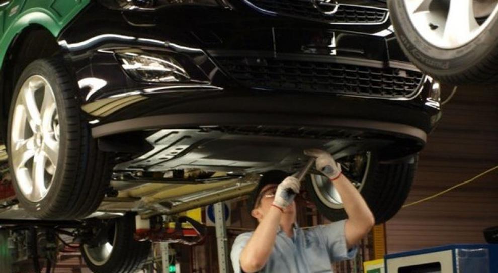 Menedżer roku branży automotive