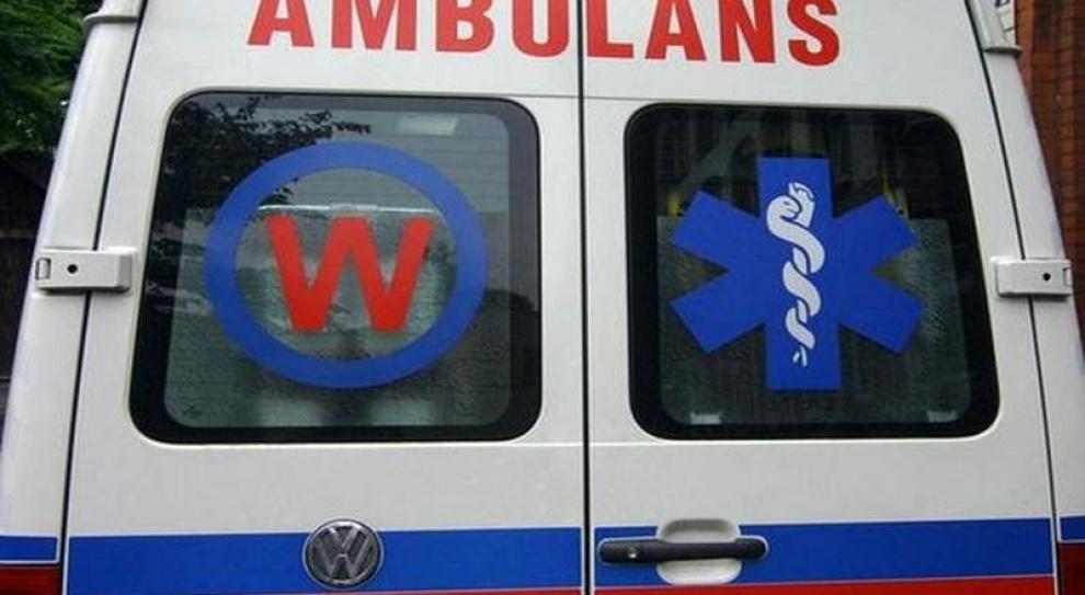 Radom: nawet 500 osób znajdzie pracę w CPR