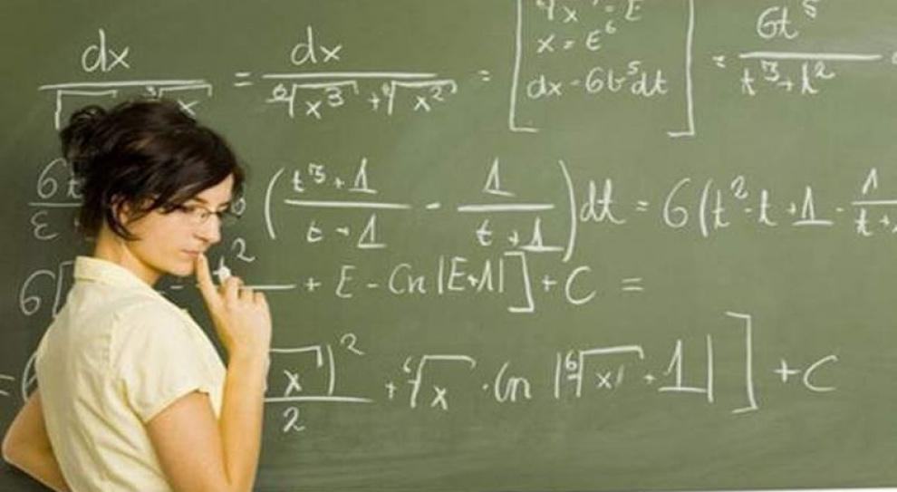 Można zwolnić nauczyciela na urlopie