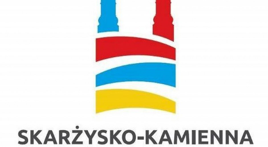 Niższa pensja dla prezydenta Skarżyska-Kamiennej