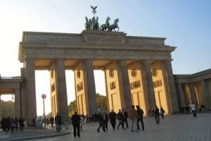 W październiku w Niemczech stopa bezrobocia wyniosła