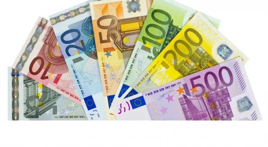 530 mln euro na wyrównanie szans na rynku pracy na Pomorzu
