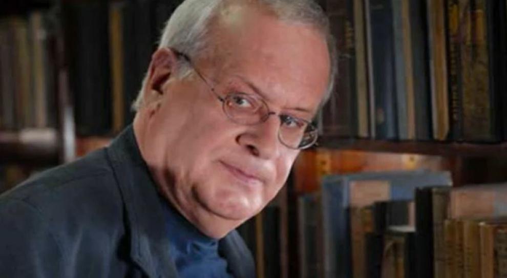 Janusz Weiss zwolniony z Radia Zet