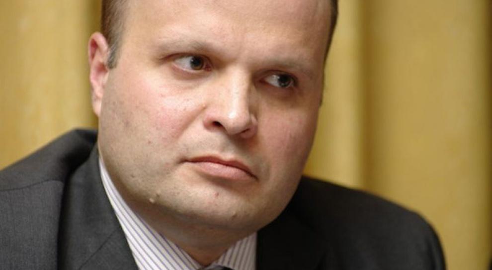 Jerzy Kurella nowym p.o. prezesa PGNiG