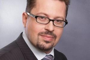 Tomasz Barańczyk nowym partnerem zarządzającym PwC