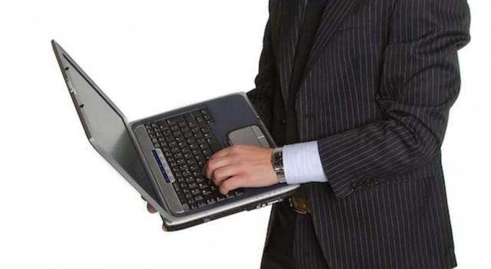 Cisco z Krakowa potroi liczbę pracowników