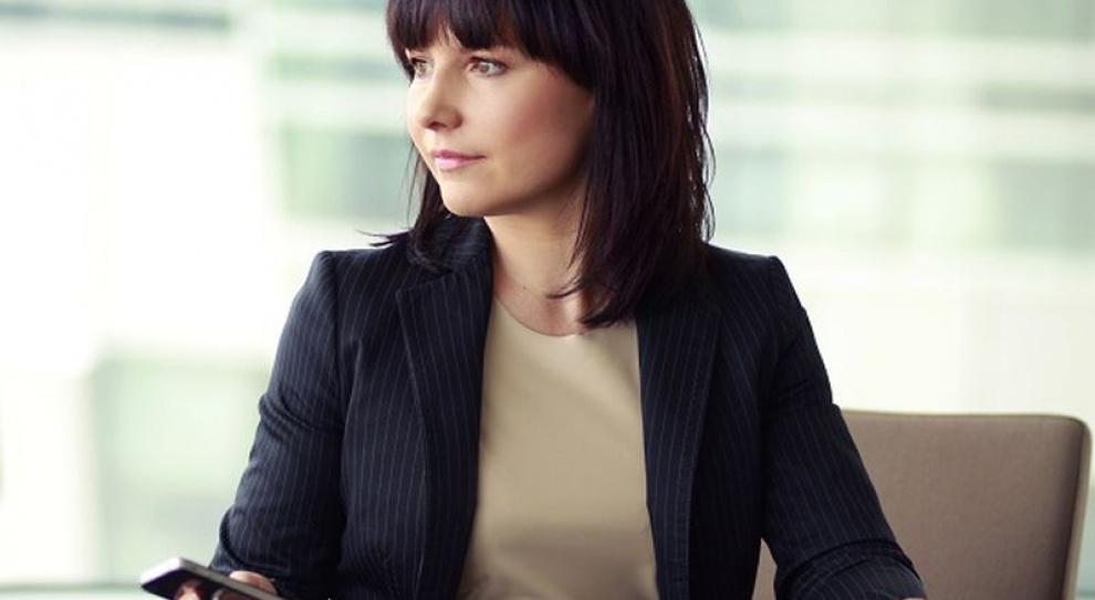Edyta Bobek objęła stanowisko Leasing Director w Griffin Group