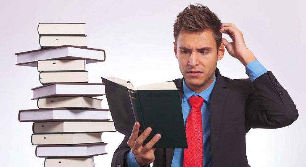 Szkolenia językowe: inwestycja, która ma się zwrócić